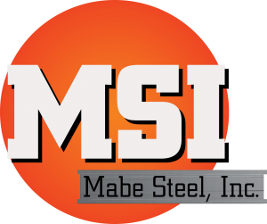 mabe_steel_full_color_logo_pdf